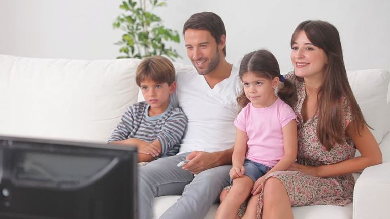 789178799-channel-surfing-remote-control-device-watching-tv-parents