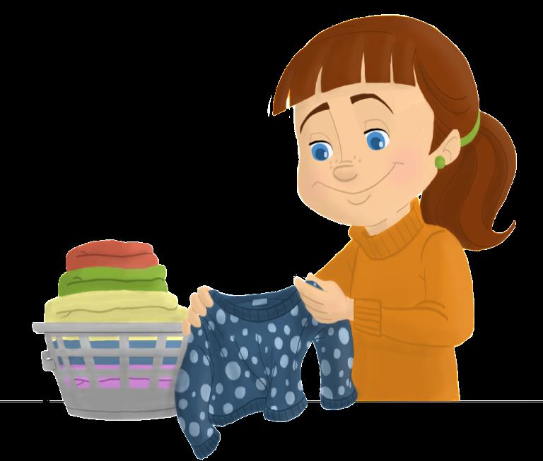 laundry-clipart-7