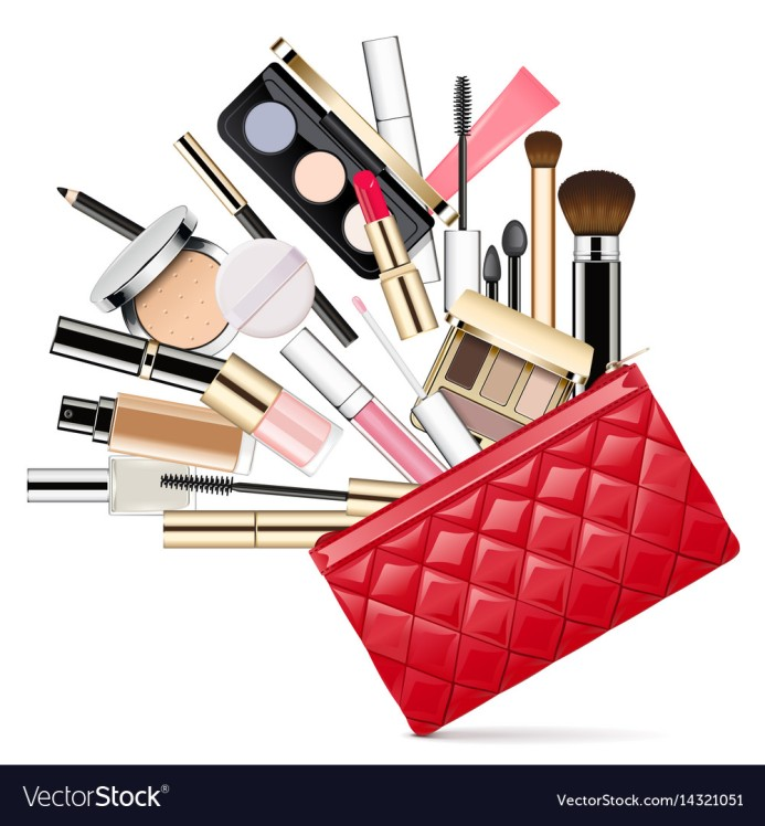 makeup-bag-vector-14321051