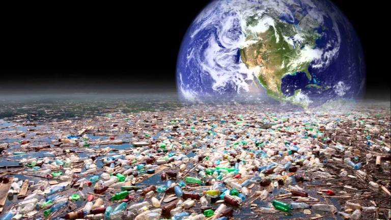 productos-nocivos-ambiente