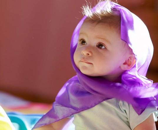 sarahs-silks-for-babies-537x442
