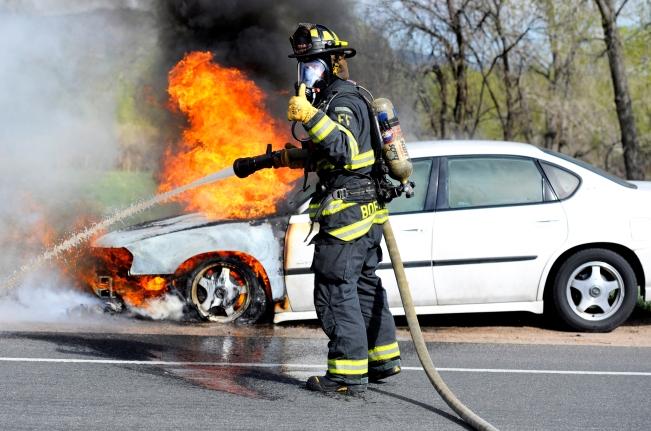20120419_100907_Car%20Fire01.jpg
