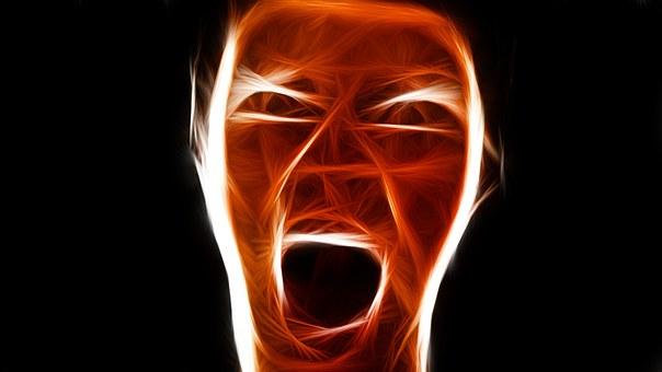 anger-794697__340