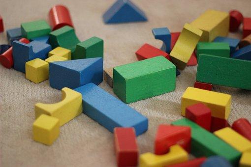 building-blocks-1563961__340