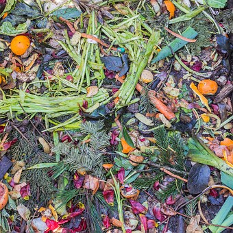 compost-1136403__340