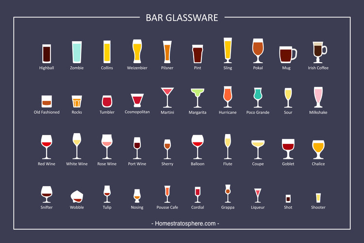 different-types-of-bar-glasses-hs-2018