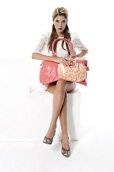 handbag-1107716__340
