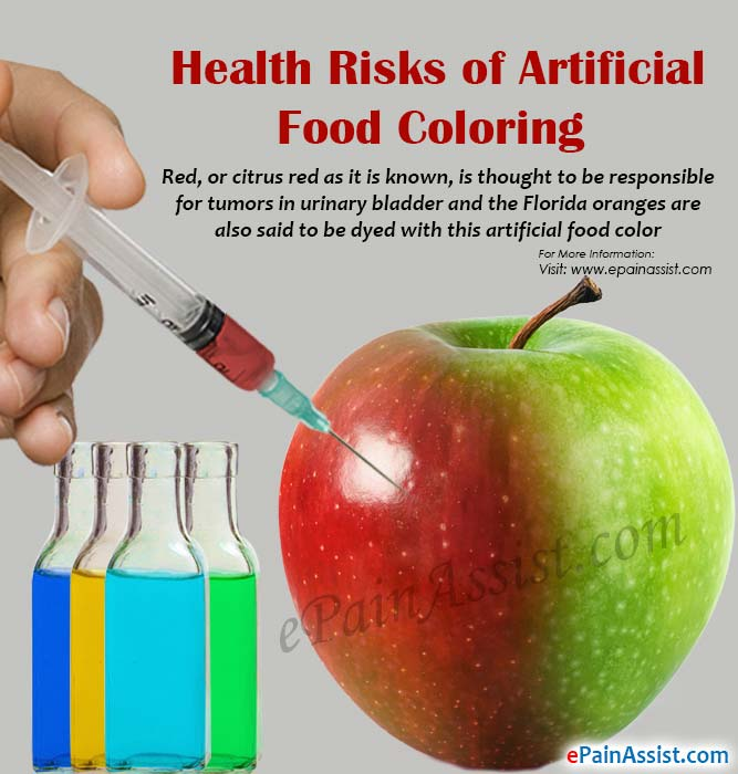 health-risks-artificial-food-coloring