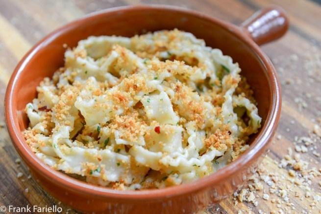 Pasta-con-la-mollica-3-of-3