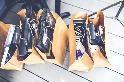 shop-791582__340
