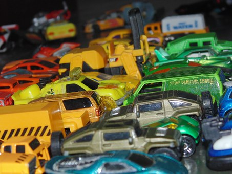toy-cars-480176__340