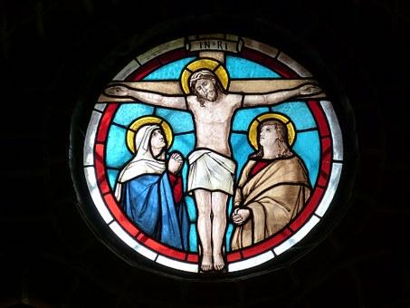 church-535155__340