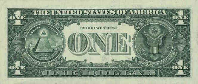 dollar-1161782__340