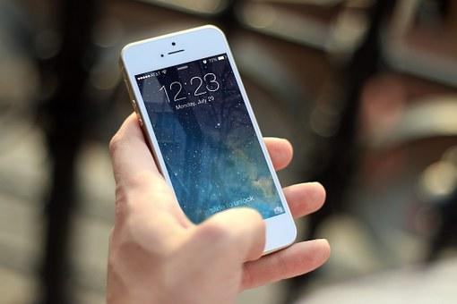 iphone-410324__340