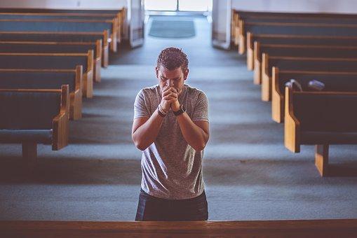 praying-2179326__340