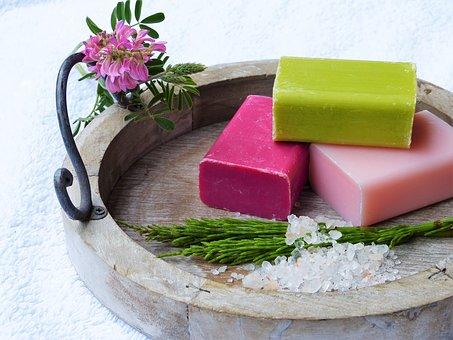 soap-2333412__340