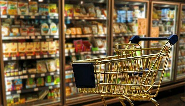 shopping-1165437__340